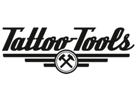 Tattoo Tools
